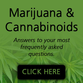 Marijuana-Info-button